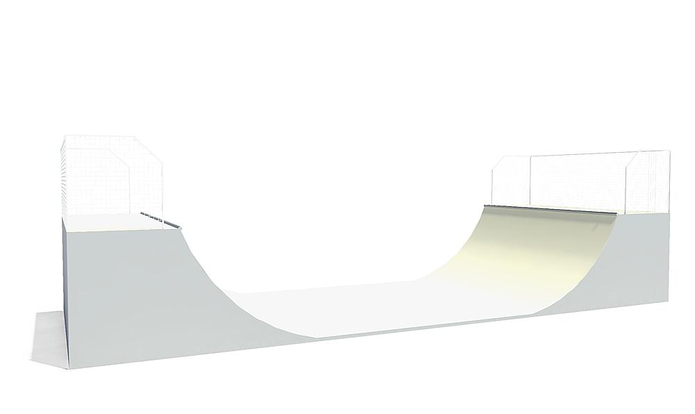 rampart_Mini-Ramp_1.5_closed_01