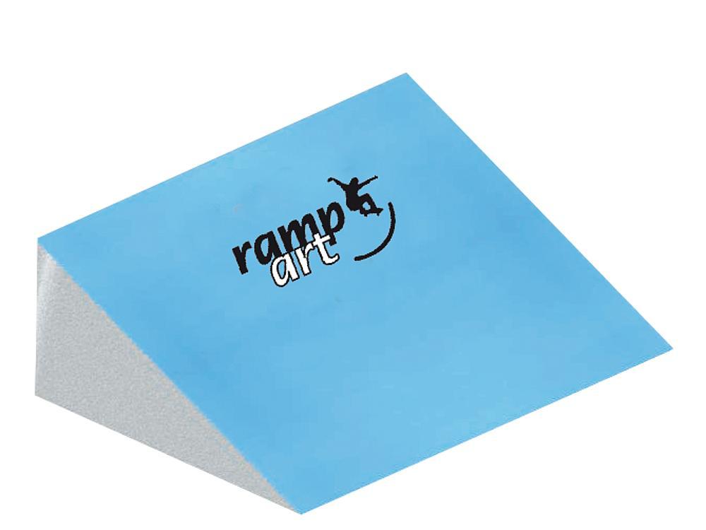 rampart_Bank_0.4
