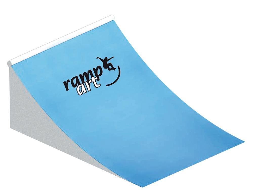 rampart_Jump_Ramp_0
