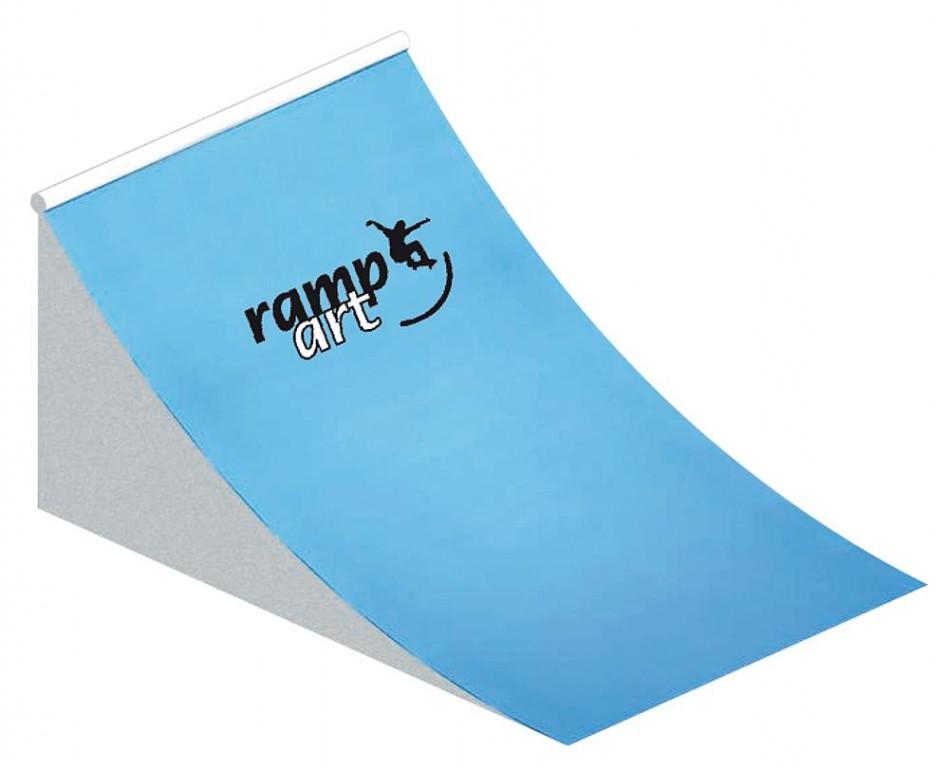 rampart_Jump_Ramp_0.8