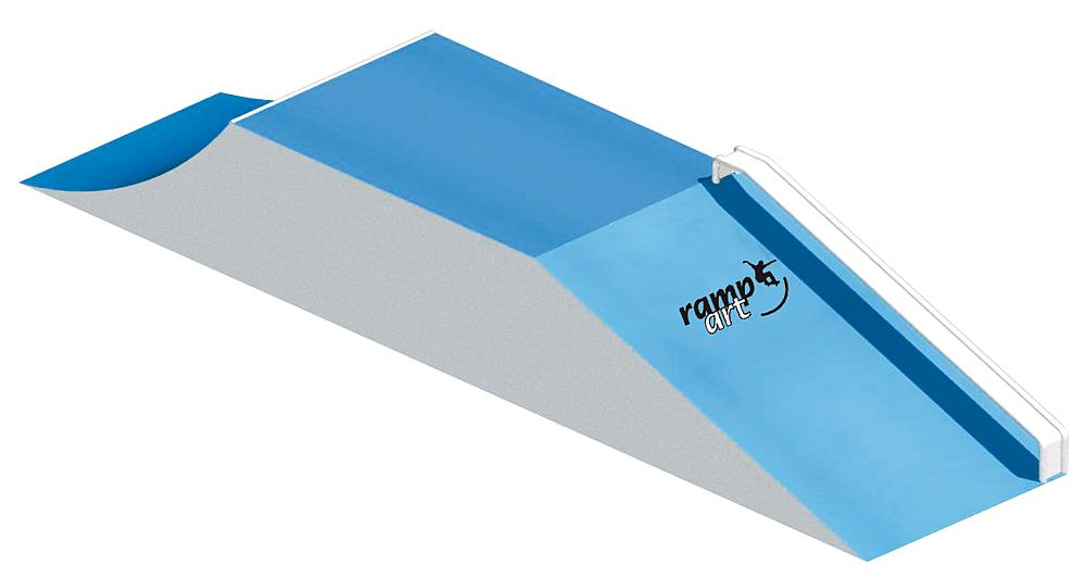 rampart_1-2_Funbox_with_slide