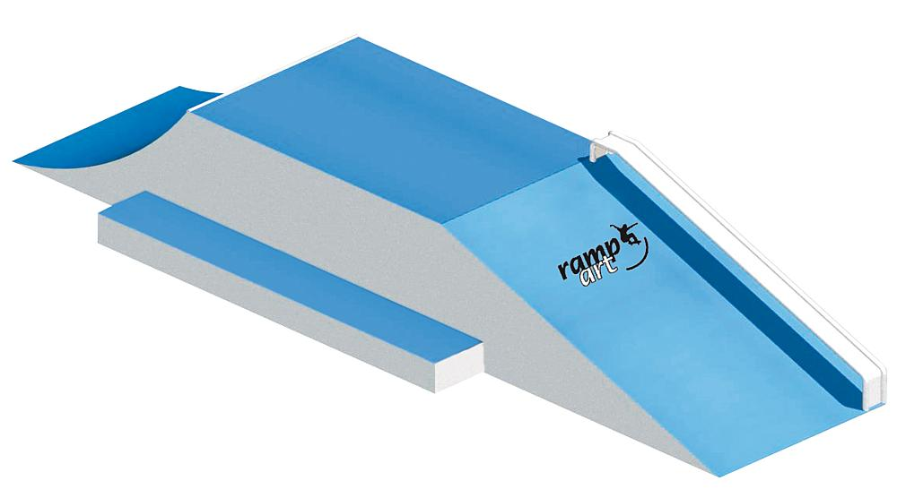 rampart_1-2_Funbox_with_slide_&_curb
