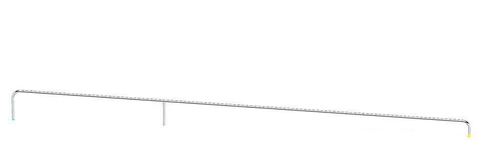 rampart_Handrail_6_mtr