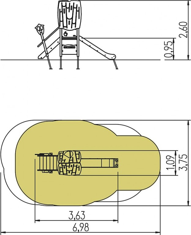 playo_Instalación_de_escalada_y_deslizamiento_Lechuza_02