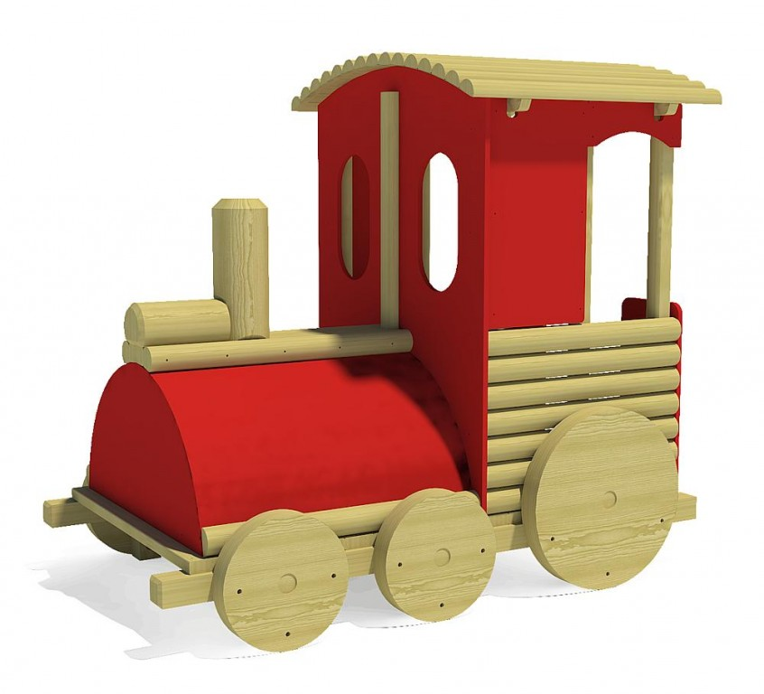 playo_locomotora_grande