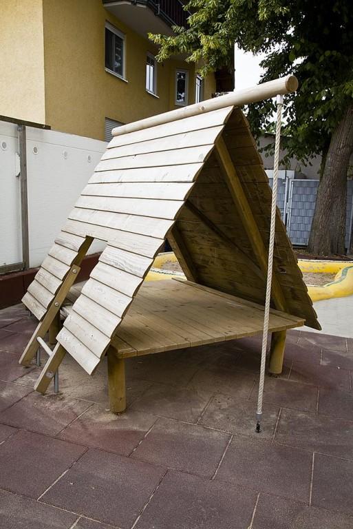 Instalación_de_casa_del_lago_03