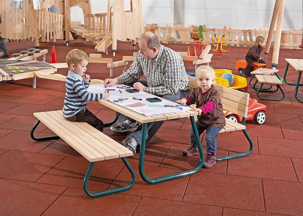 playo_Banco_para_niños_pequeños_con_respaldo_Sederli_mini_02