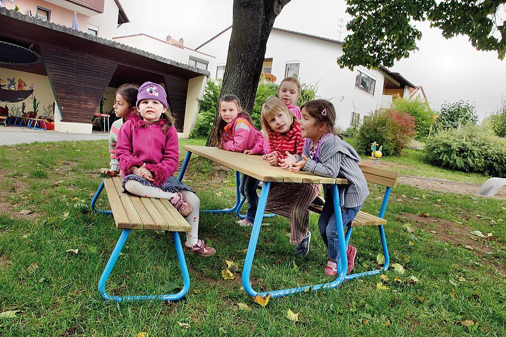 playo_Taburete_para_niños_Sederli_midi_03