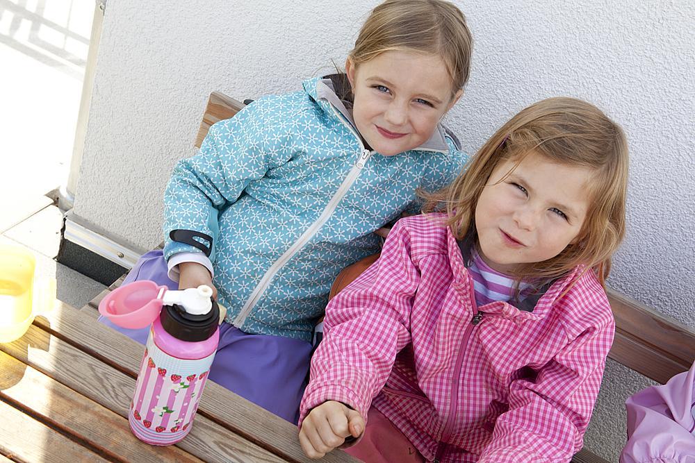 playo_Banco_para_niños_con_respaldo_Sederli_midi_04