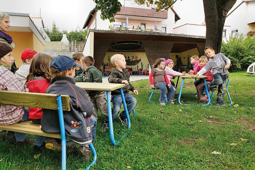 playo_Banco_para_niños_con_respaldo_Sederli_midi_06