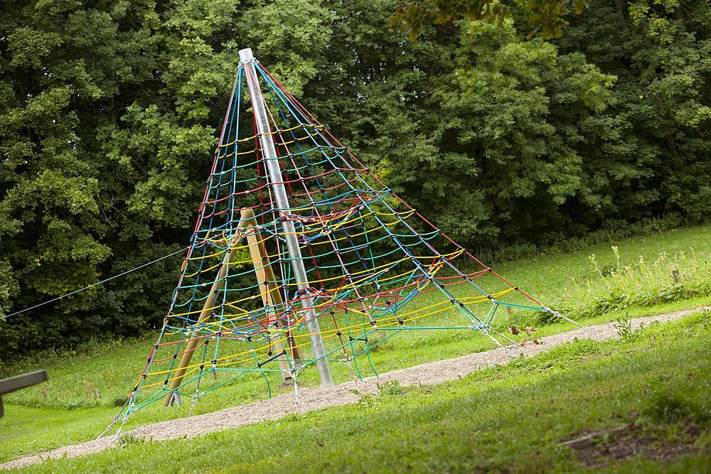 Pirámide_para_escalar_450_01