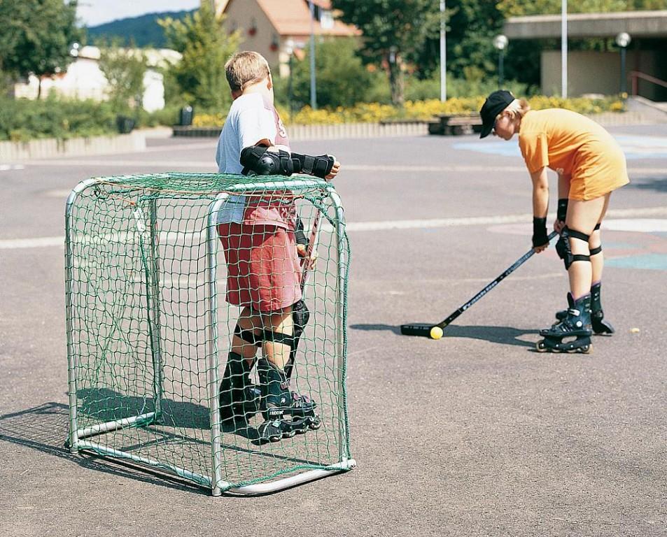 Portería_de_hockey
