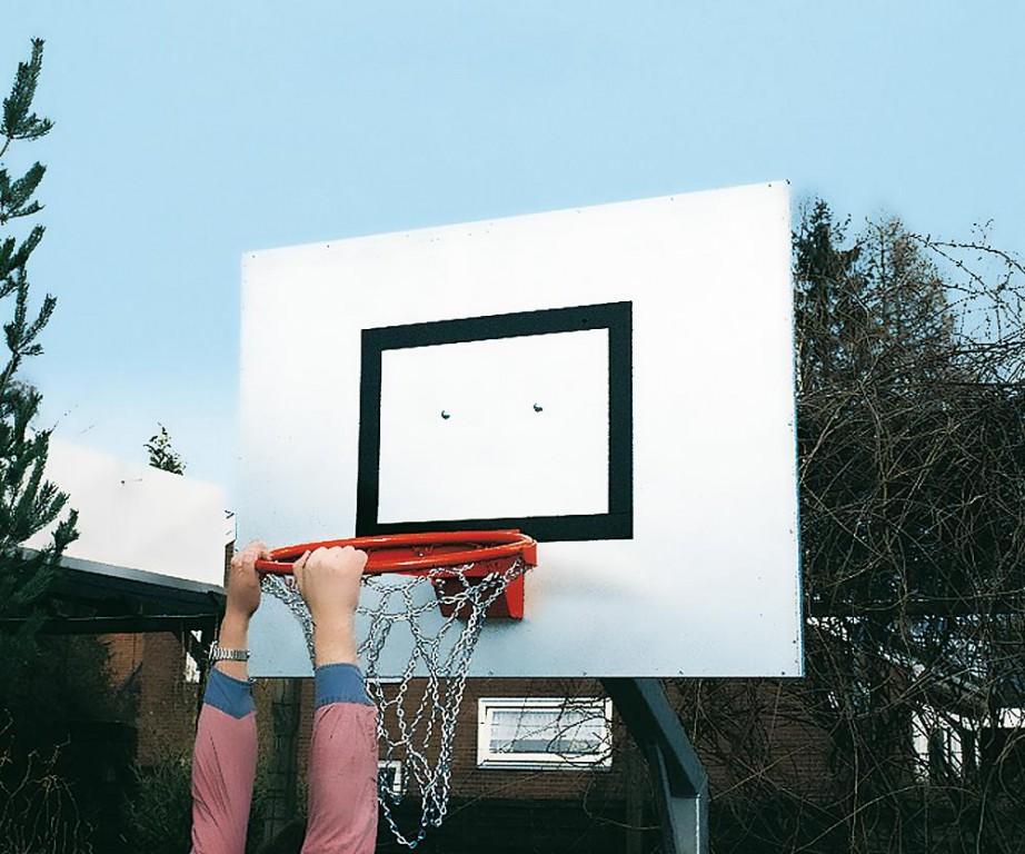 Canasta_de_baloncesto_plegable