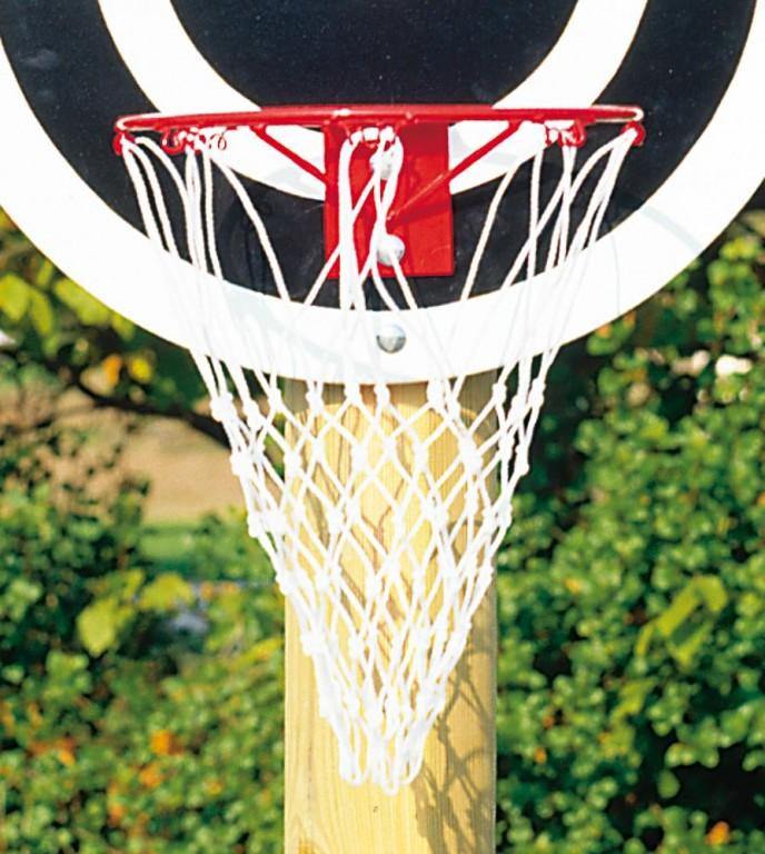Red_de_nylon_para_baloncesto