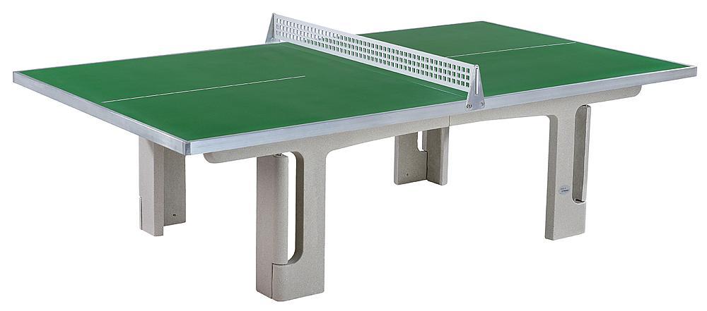 Instalación_de_tenis_de_mesa_para_aire_libre,_verde