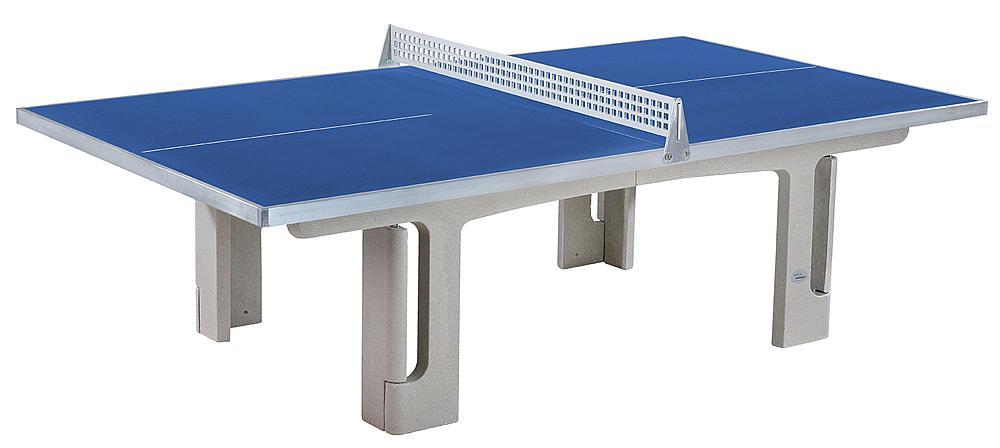 Instalación_de_tenis_de_mesa_para_aire_libre,_azul_01