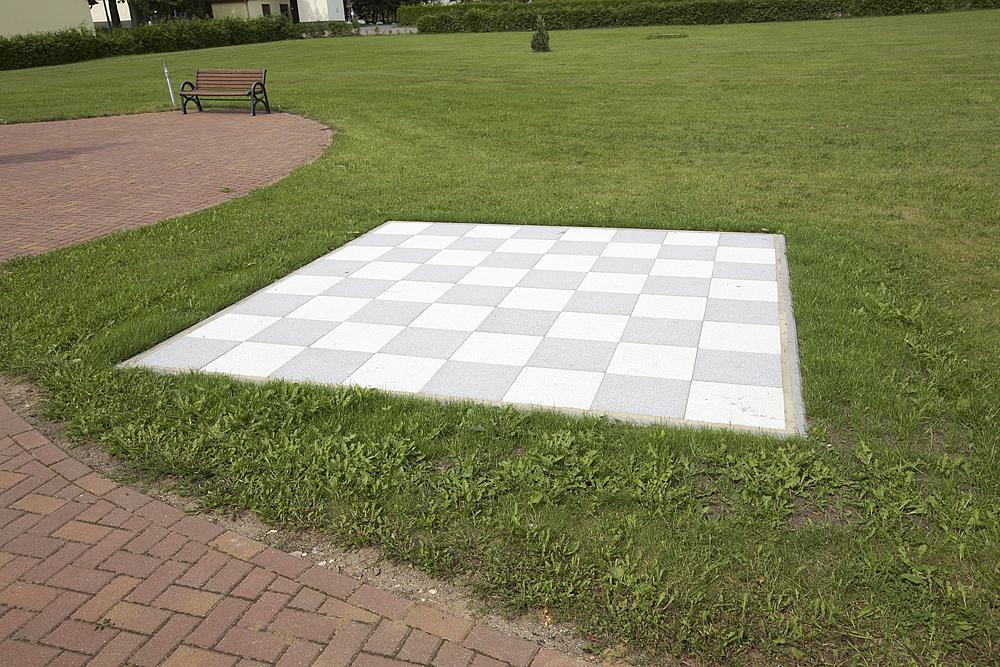 Tablero_de_juego_para_ajedrez-damas