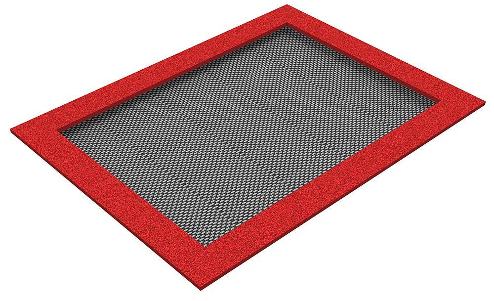 Trampolín_de_suelo_rectangular