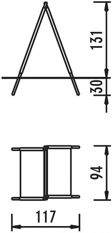 Pirámide_de_mimbre_de_2_partes_01